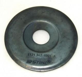 Шайба муфты сцепления для бензопилы STIHL MS180