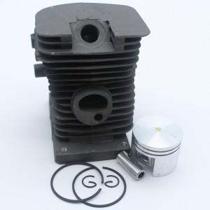 Цилиндр с поршнем для бензопилы STIHL MS180