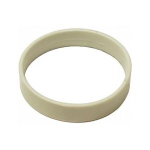 Кольцо колена карбюратора для бензопилы STIHL MS180