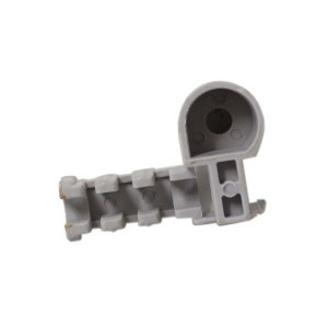 Защита натяжителя цепи для бензопилы STIHL MS180