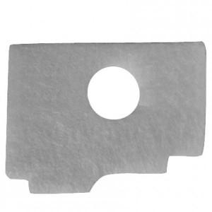 Фильтр воздушный (11301411701) для бензопилы STIHL MS180