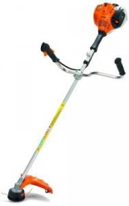 Триммер Stihl FS 70 C-E