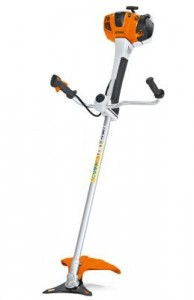 Триммер Stihl FS 560 C-ME