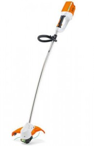 Триммер Stihl FSA 65 без аккумулятора