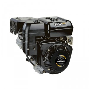 Двигатель Subaru EH41D
