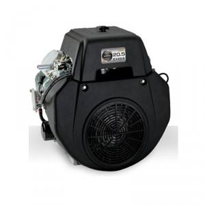Двигатель Subaru EH63DS
