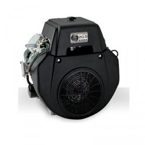 Двигатель Subaru EH64DS