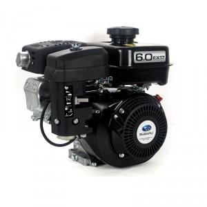 Двигатель Subaru EX17D - Premium