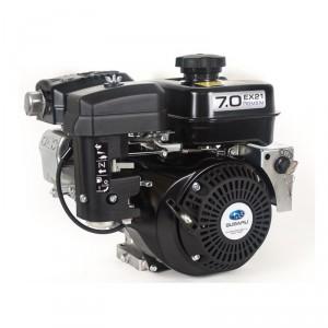Двигатель Subaru EX21 - Premium
