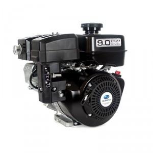Двигатель Subaru EX27D - Premium