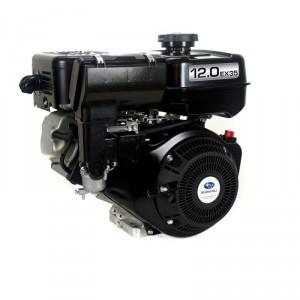 Двигатель Subaru EX35D - Premium