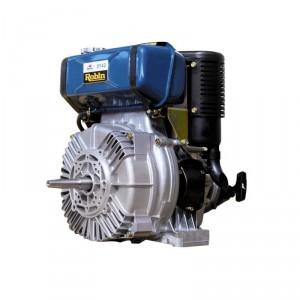 Двигатель Subaru DY42-2D