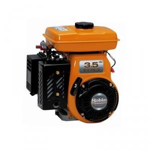 Двигатель Subaru EY15-3D