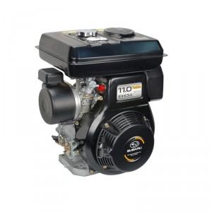 Двигатель Subaru EH34D