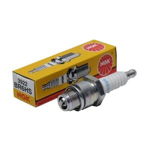 Свеча зажигания для двигателя Subaru Robin ЕУ15,ЕУ20