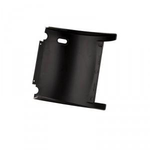 Корпус для мотокультиватора Texas LX450TG,LX550