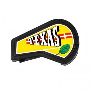 Кожух ремня для мотокультиватора Texas Lilli