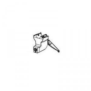 Ручка сцепления для мотокультиватора Texas LX550