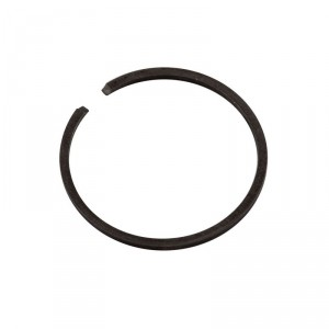 Кольцо поршневое 250 для мотокультиватора Texas