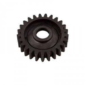 Шестерня для мотокультиватора Texas LX550 (25 414353)