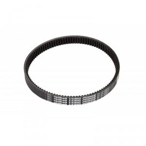 Ремень для мотокультиватора Texas LX450 TG/LX550 (привода)