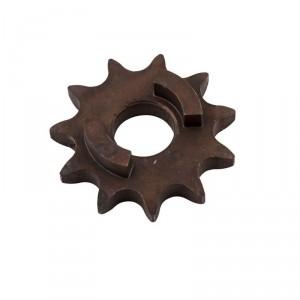 Шестерня для мотокультиватора Texas LX550