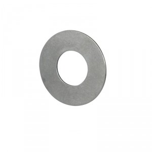 Шайба регулятора блока цилиндра