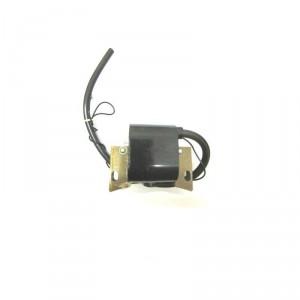 Электронное магнето для двигателя ДМ-1К (ДВРР)