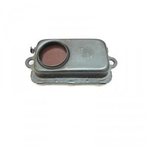 Клапанная коробка для двигателя ДМ-1К
