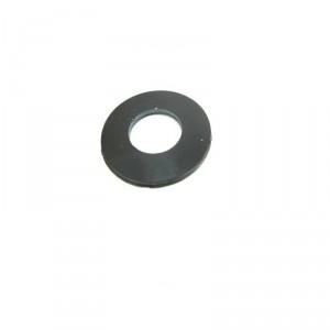 Кольцо (ДМ-1)
