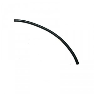 Шланг топливный Каскад рез.черн. 40см 6*14-1,6 ГОСТ 10362-76