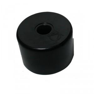 Крышка воздушного фильтра для ДМ-1