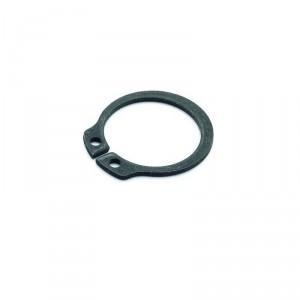 Кольцо В25-ХИМ.ОКС.ПР для мотоблока Агрос