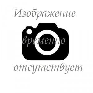 Прокладка 42Т.001.01.00.027 к ВОМ мотоблока Агрос