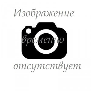 Логотип Нева МБ-2