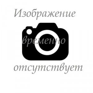 Шайба 10-0кс.фос