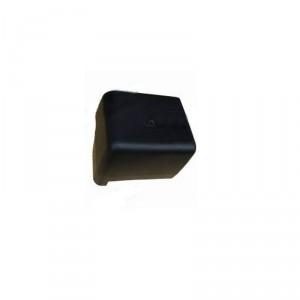 Крышка воздушного фильтра 182 (металл)