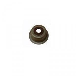 Нижняя шайба клапана пружины 160F