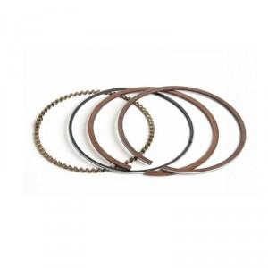 Поршневые кольца 168F