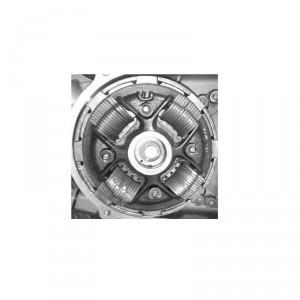 Сцепление (центробежное) редуктора дв.168F