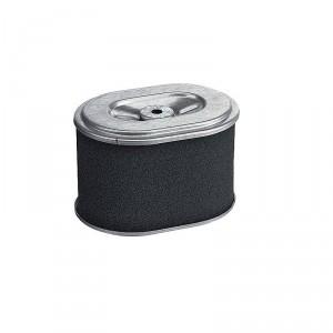 Фильтрующий элемент возд. фильтра 168F(метал)