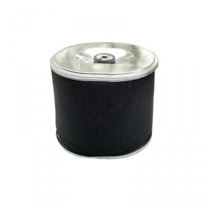 Фильтрующий элемент возд. фильтра 182F