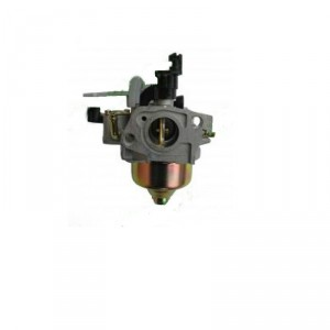 Карбюратор для двигателя 168F Lifan