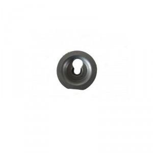 Верхняя шайба клапана пружины 168F (вп)
