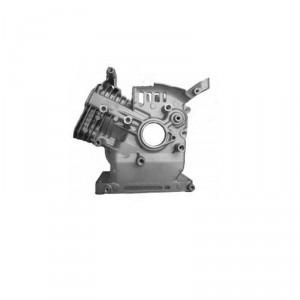 Корпус двигателя 168F-1