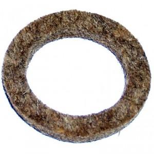 Кольцо крышки редуктора CT41-29.5-4 МБ Нева
