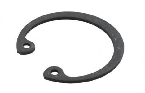 Кольцо А28 ГОСТ 13943-86 для МК-75,100Р