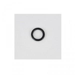 Кольцо 50-4604047 для мотоблока МТЗ Беларус