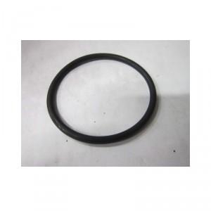 Кольцо уплотнительное 020-025-30-1-4 для мотоблока МТЗ Беларус