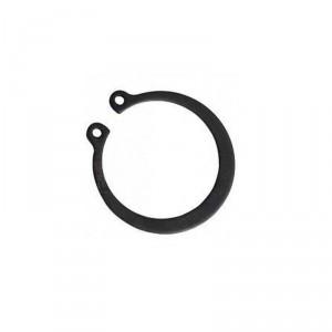 Кольцо С15 для мотоблока МТЗ Беларус